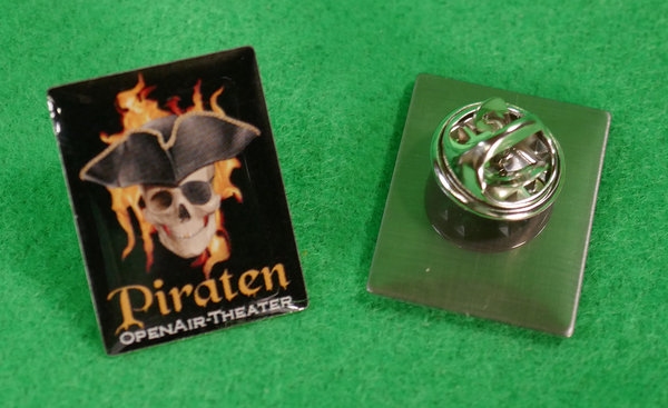 PIN-Piraten Open Air