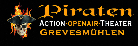 Piraten Open Air - Onlineshop